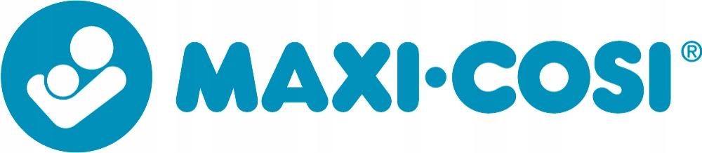 Maxi Cosi Fotelik 9-36 kg Titan Pro FREQUENCY BLAC 8958199995 - Allegro.pl
