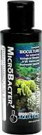 BRIGHTWELL ВОДНЫЙ MicroBacter7 125ml