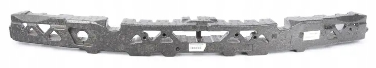 bmw амортизатор ударный пенопласт ударов m f10