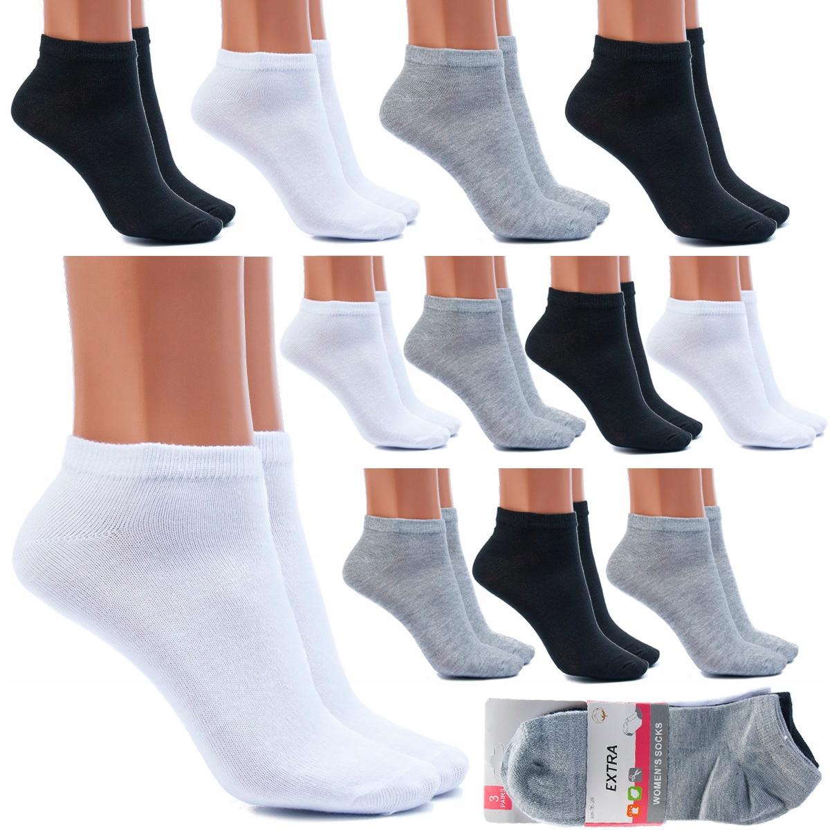 12 хлопковые пары обувь женщин низкий