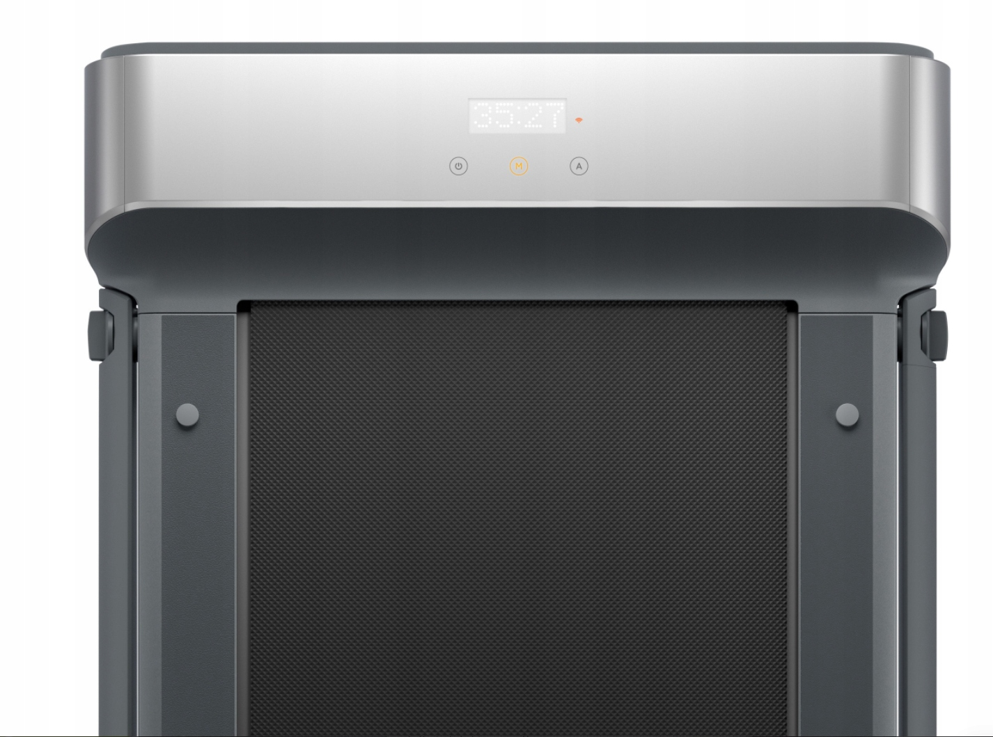 """Bieżnia elektryczna Xiaomi WalkingPad R1Pro 10km/h Przekątna ekranu (cale) 1"""""""