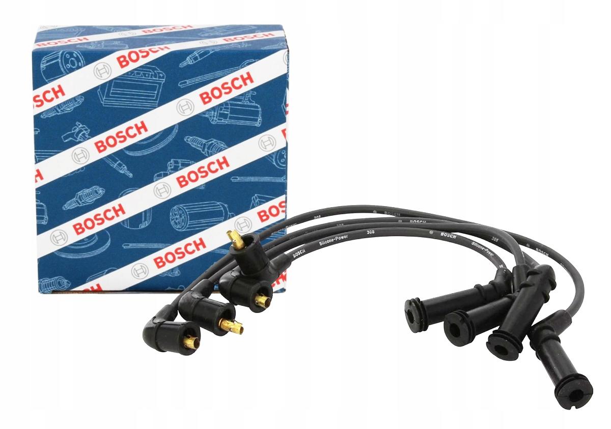 провода зажигания bosch 0986356898 2750122b10