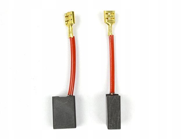 Pílové kefy EINHELL TC-TS 2025 TSF-1211 7,4x13,4