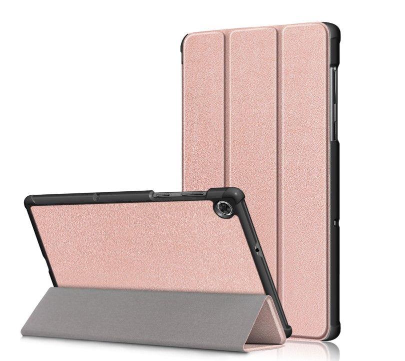 Etui Case do Lenovo Tab M10 Plus 10.3 Rose Gold