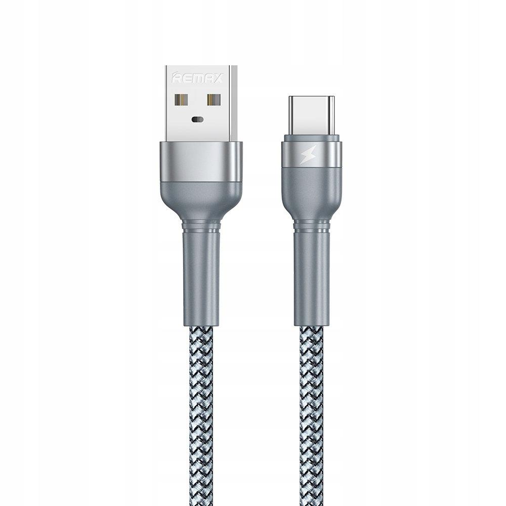 Oryginalny Kabel USB - USB Typ C 2,4 A 1m