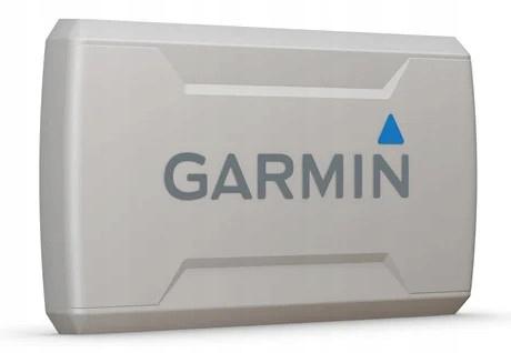 Štít pre Garmin Striker plus 9SV (9 ')