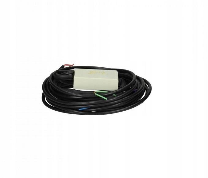 эмулятор уровня индикатор топлива kme epp-2-h honda