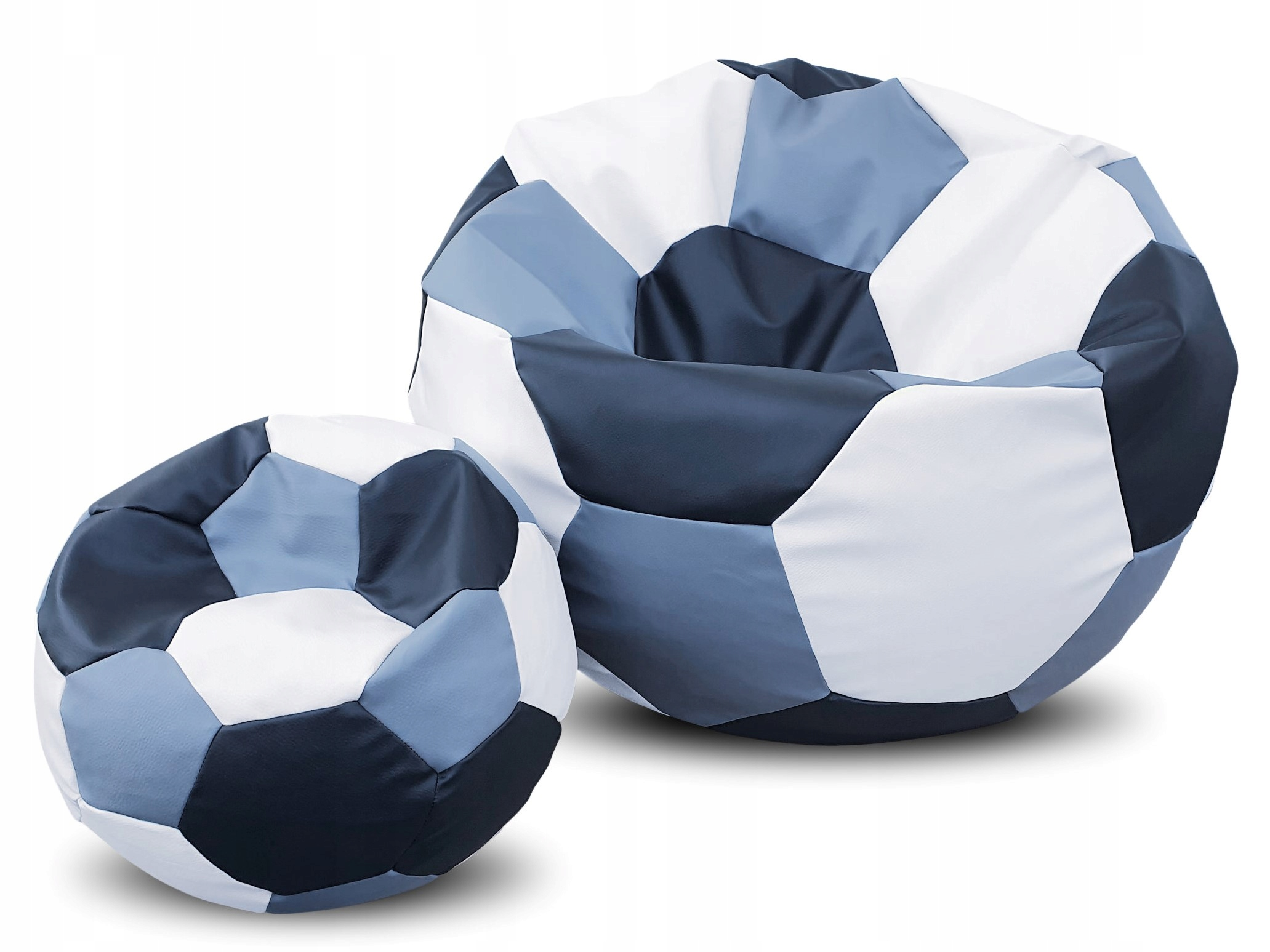 PUFF BALL XXXL PUFF BAG BALL SEAT + БЕСПЛАТНО