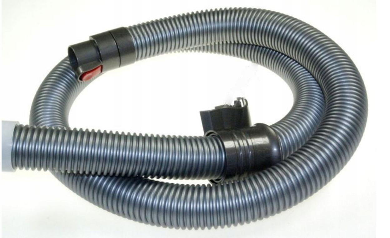 Sacia hadica pre vysávač Dyson 918294-04