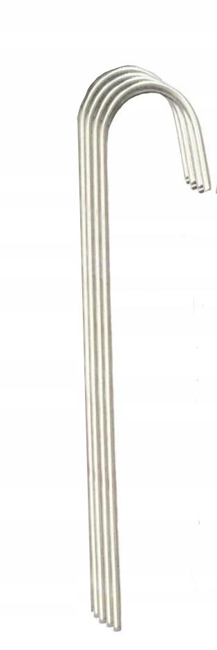 PIASKOWNICA DREWNIANA IMPREGNOWANA ZAMYKANA ŁAWKI Długość 120 cm