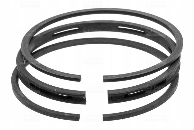 Piestne krúžky B&S 3,5-5HP