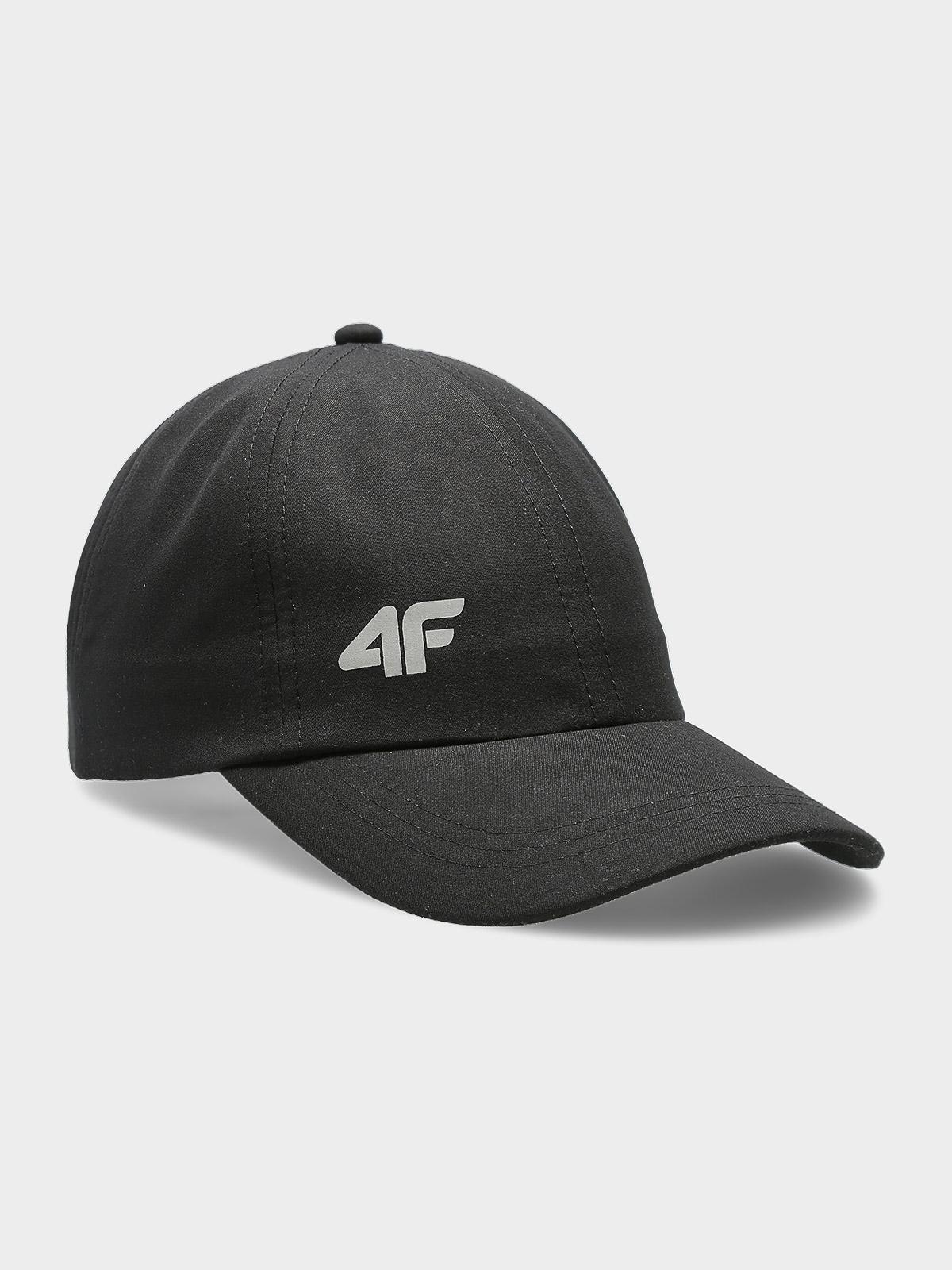 CAP 4F BOY JCAM204