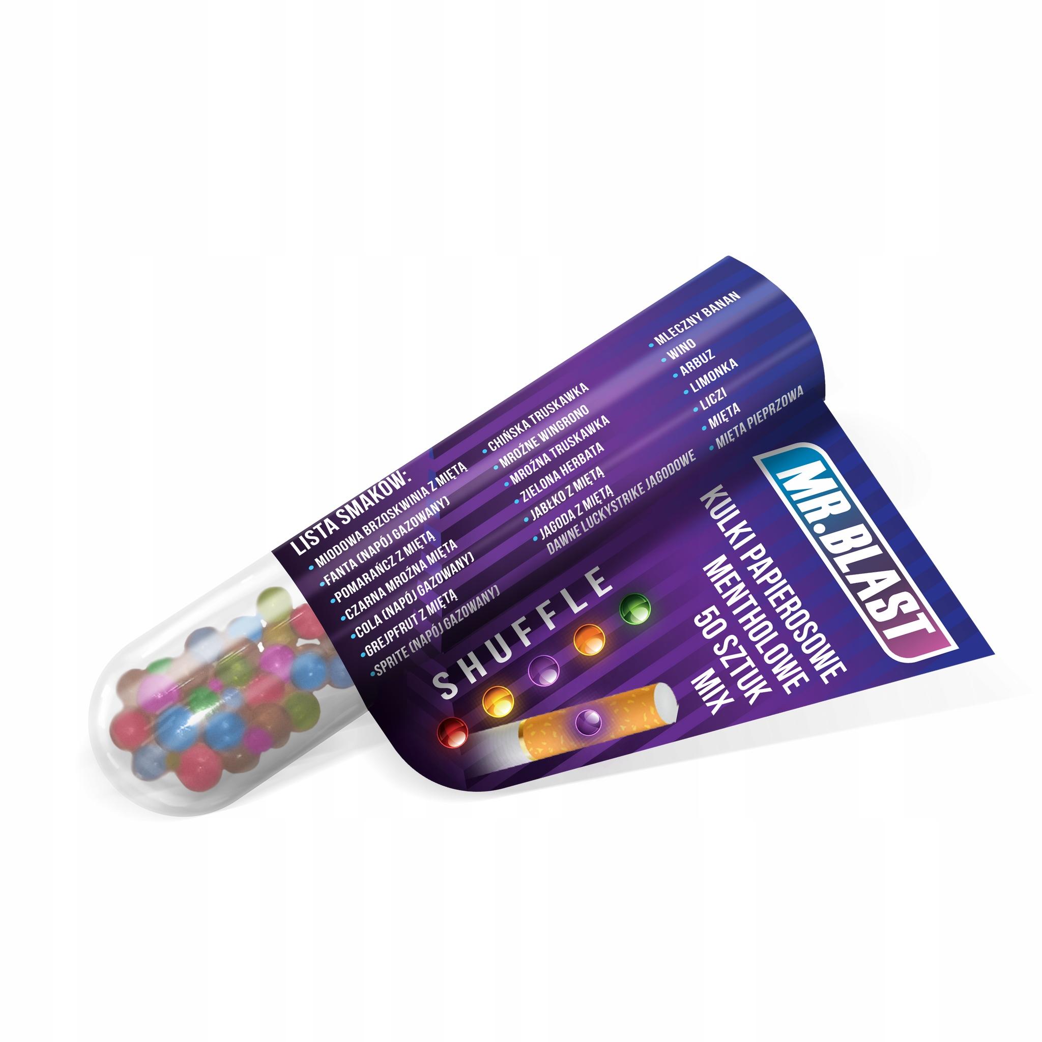 Купить капсулы для сигарет электронные сигареты купить в таллинне