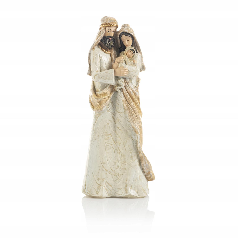 Святое Семейство | Рождественский подарок