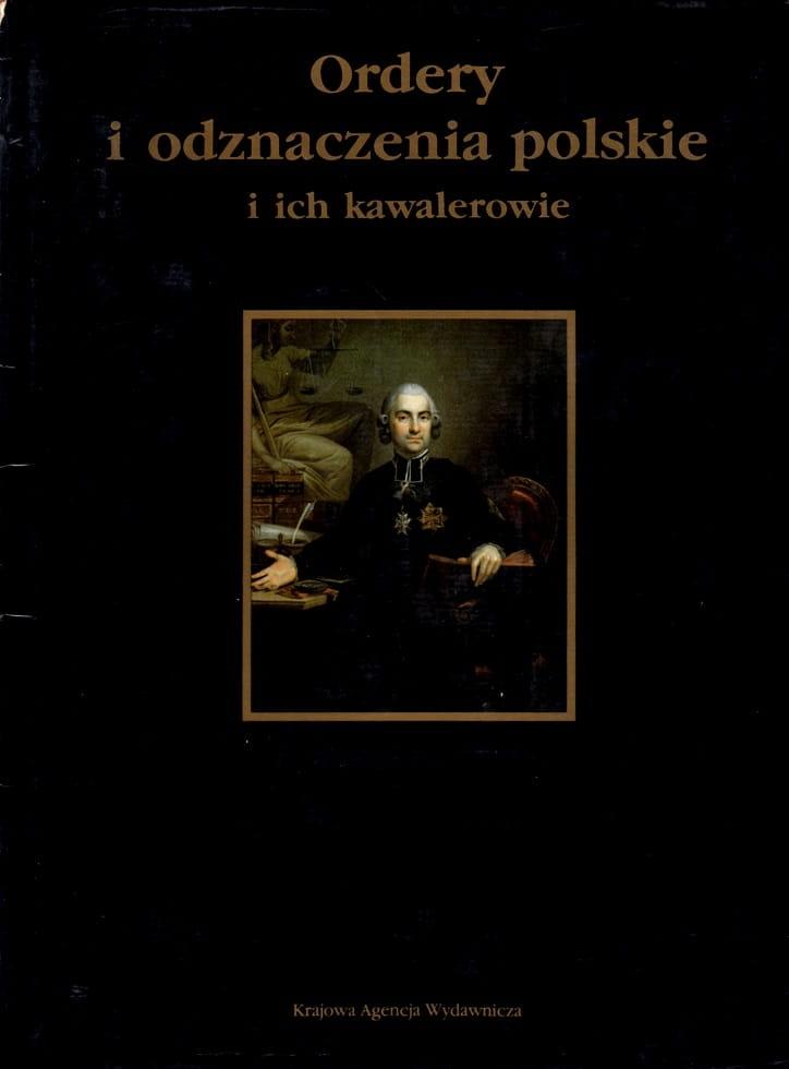 Puchalsski objednávky a dekorácie. Poľské Knaje