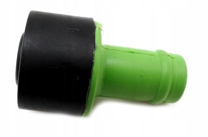 клапан Винт для удаления воздуха skoda superb aso
