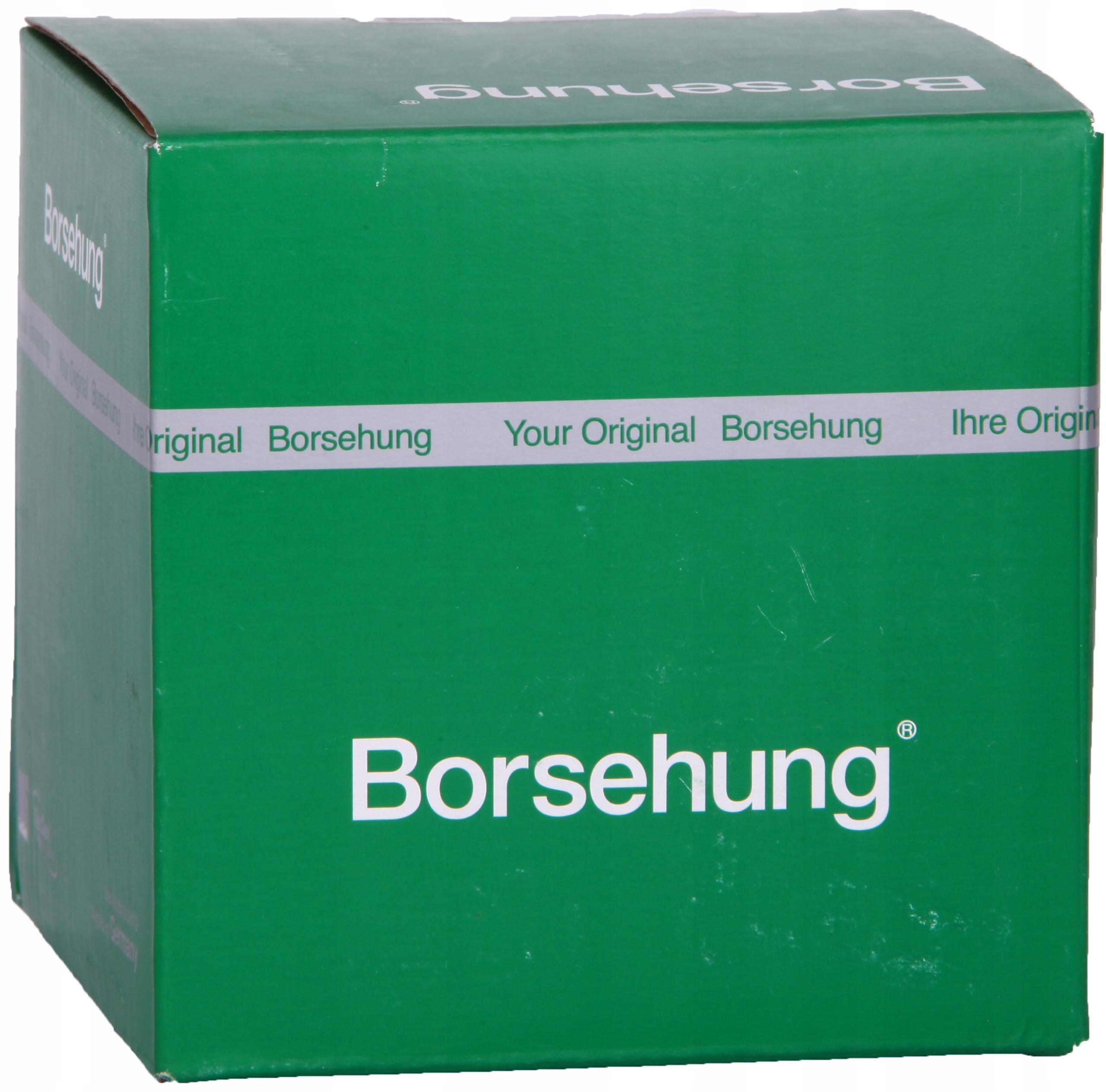 управление  босоножки смесительные borsehung b11457