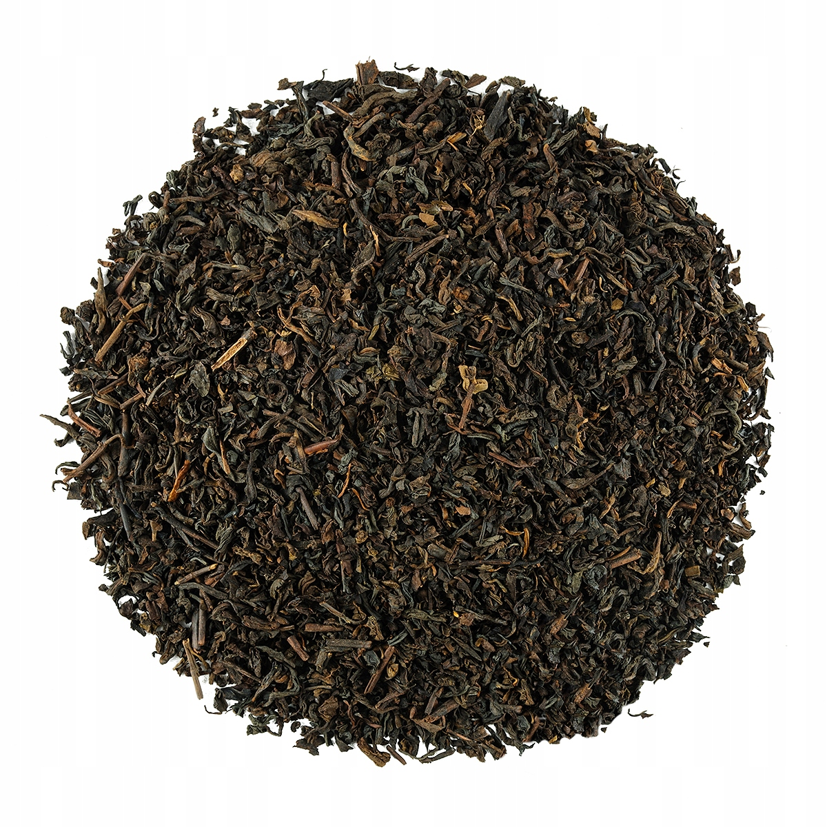 Красный чай 0,5 кг Пуэр
