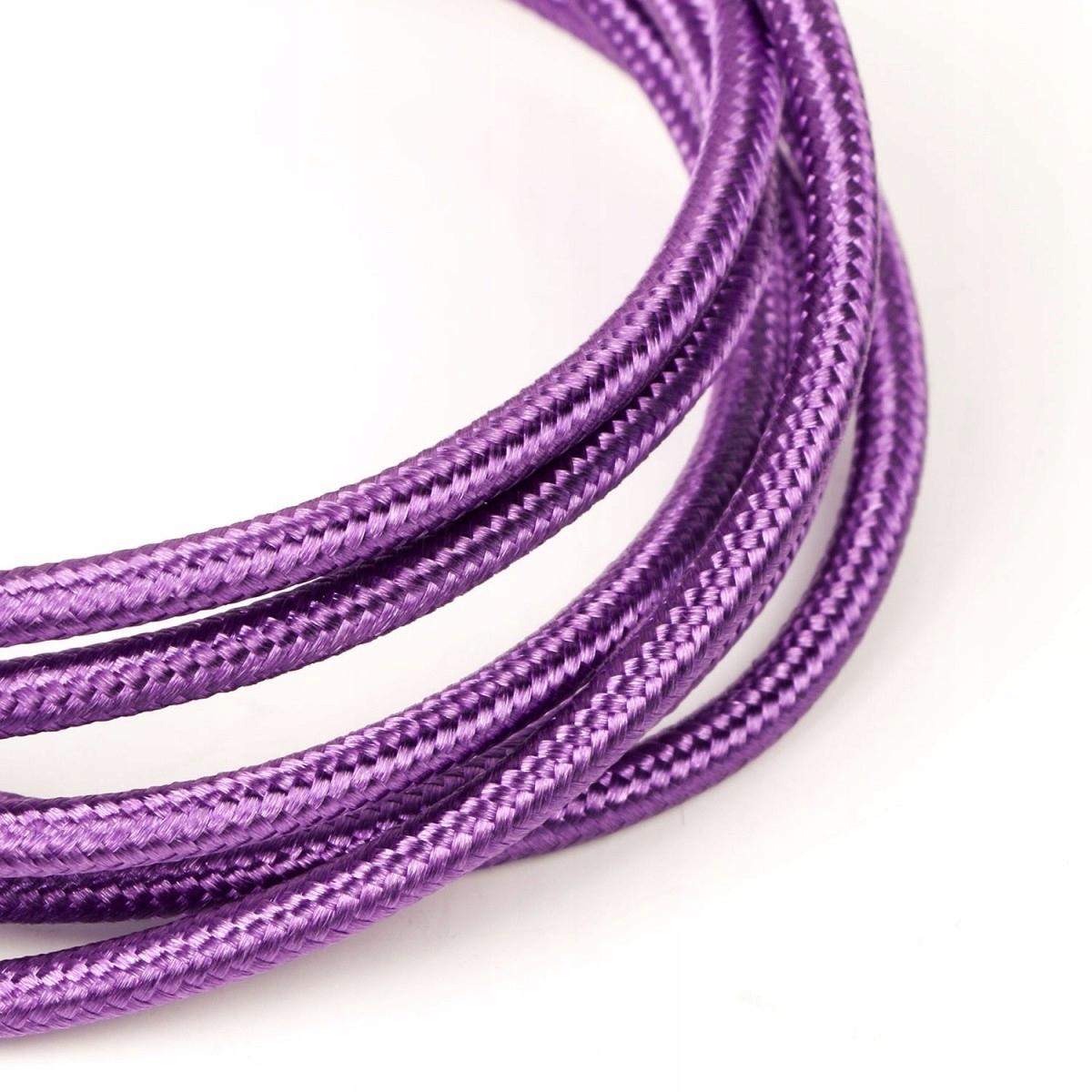 Купить USB-кабель для зарядки PREMIUM OPLOT 1,5 м для контроллера PS4 на Otpravka - цены и фото - доставка из Польши и стран Европы в Украину.