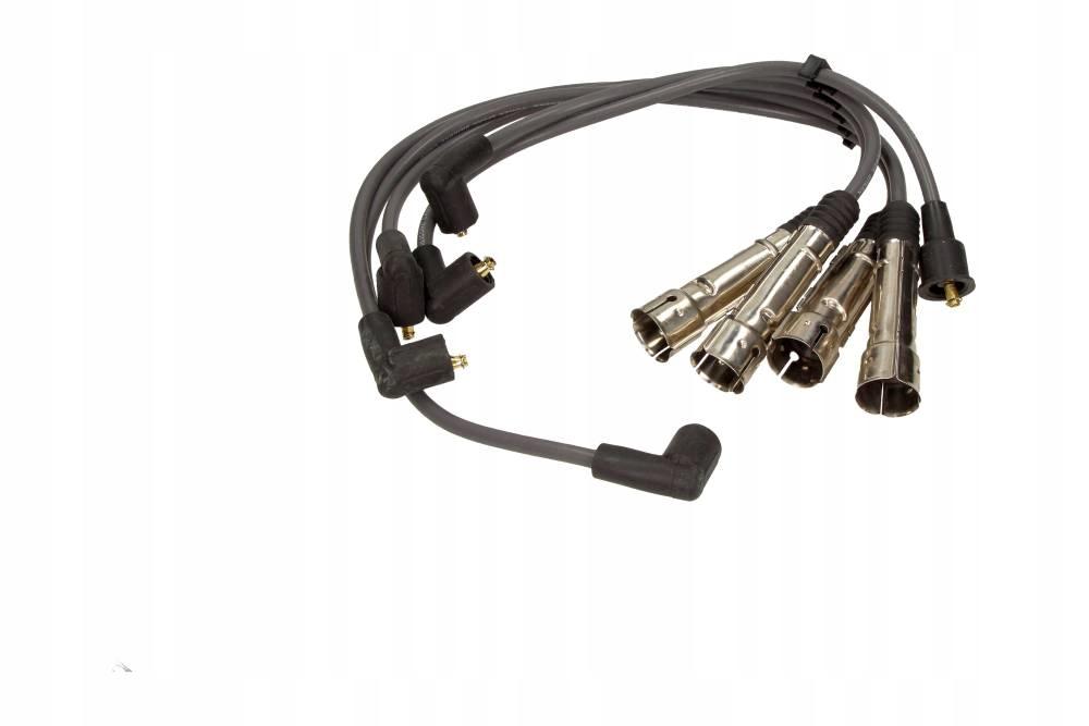 maxgear провода зажигания vw 1 61 4