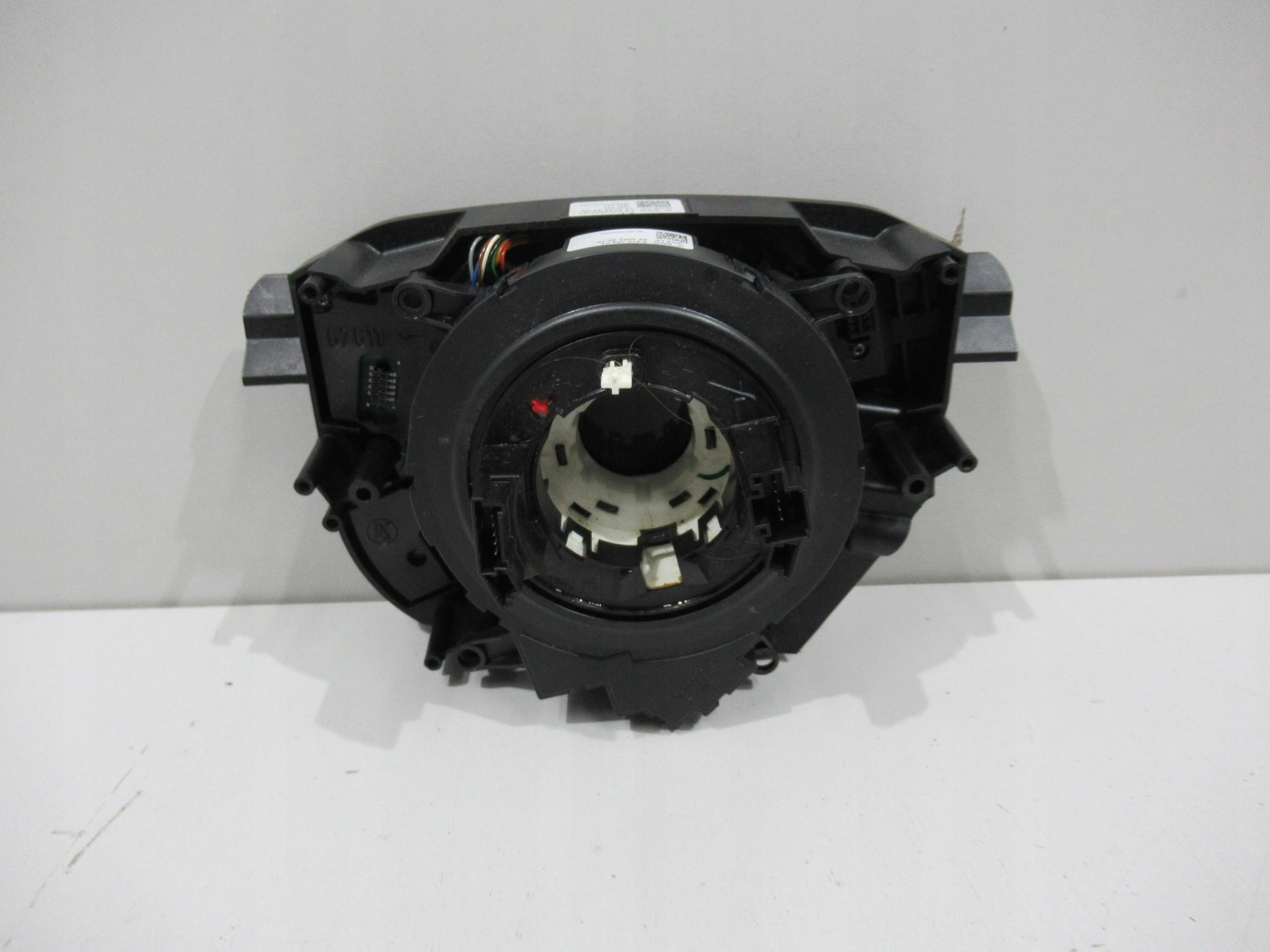 bmw 5 e60 e61 лента перемотчик airbag 697639402