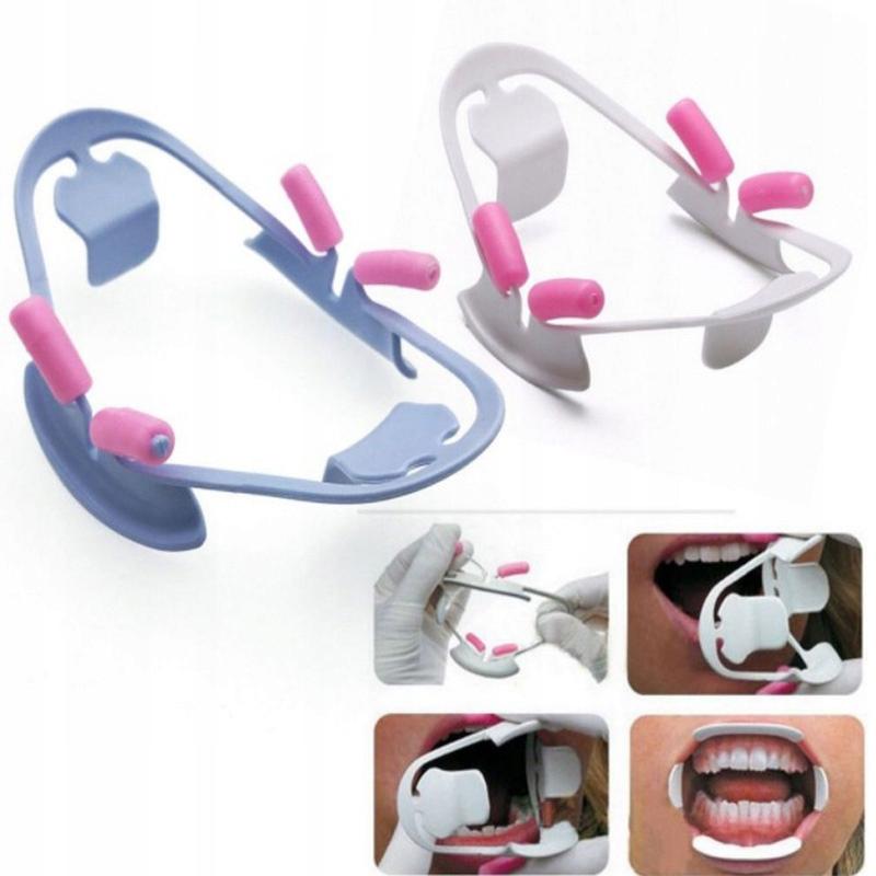 Инструмент для открывания рта для полости рта 3D