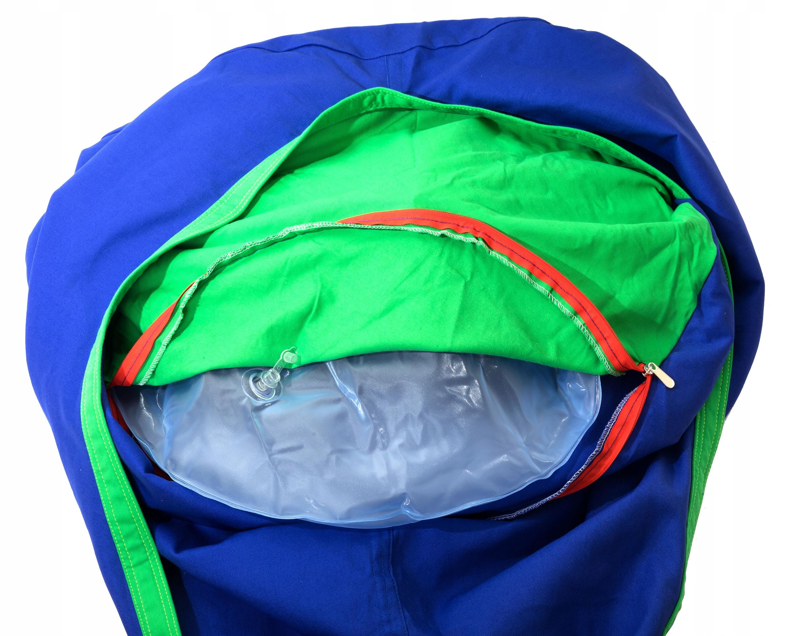 VEĽKÝ KOHÓNOVÝ SWING Hojdací hojdací závesný stolík pre deti Maximálna nosnosť 100 kg