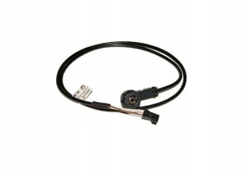 жгут кабель aux mercedes w211 e w219 cls