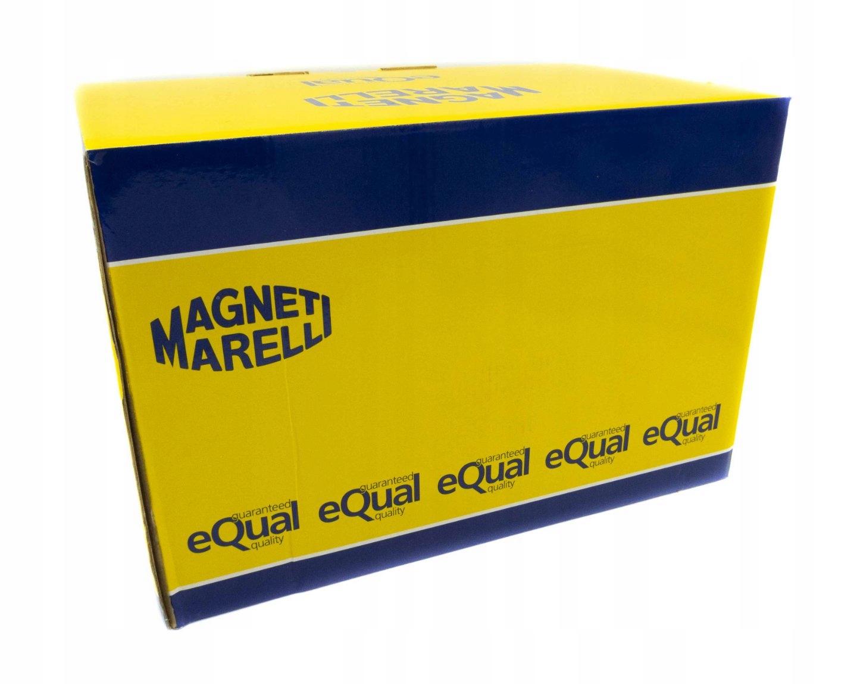 magneti marelli 714000062501 Свет заднего вида