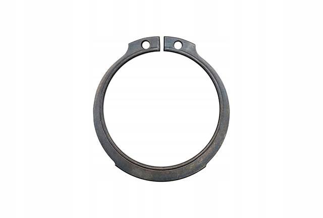 Pierścień zabezpieczający napęd przód Terex Fermec