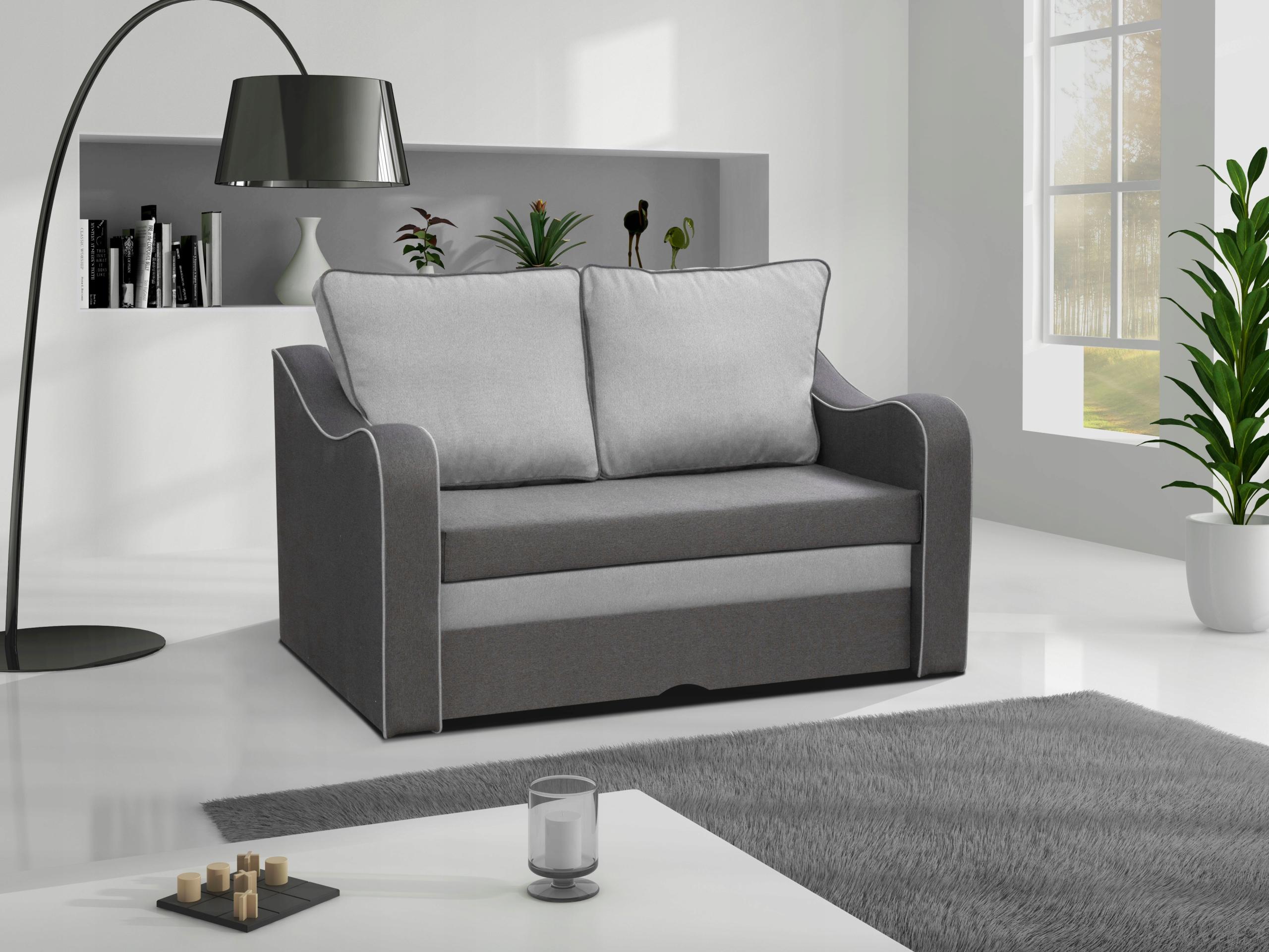 Кресло диван диван ?????????? SAMBA