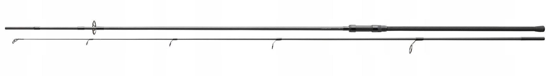 Tyč na Daiwa Crosscast Kapor 3,60 3,50 m lb