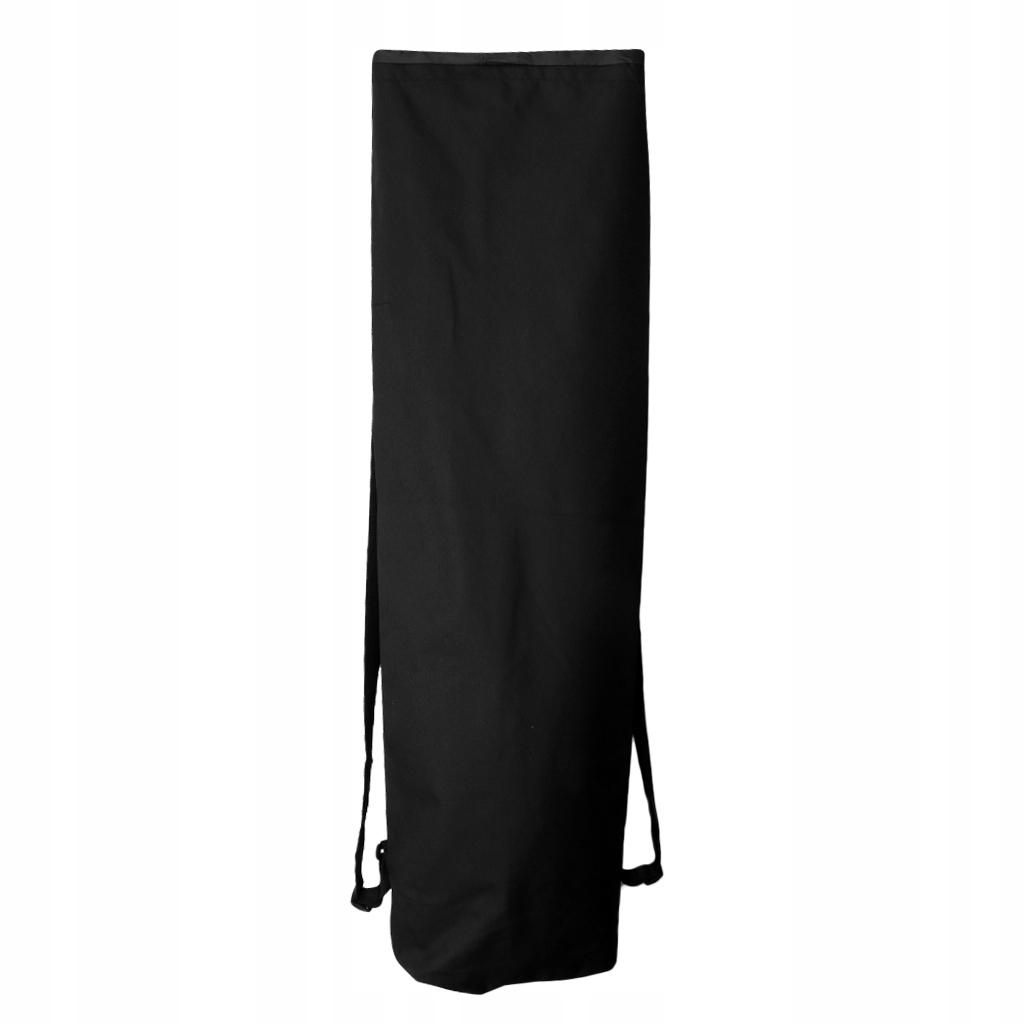 1 ks skateboardová taška - 120 x 38,5 cm