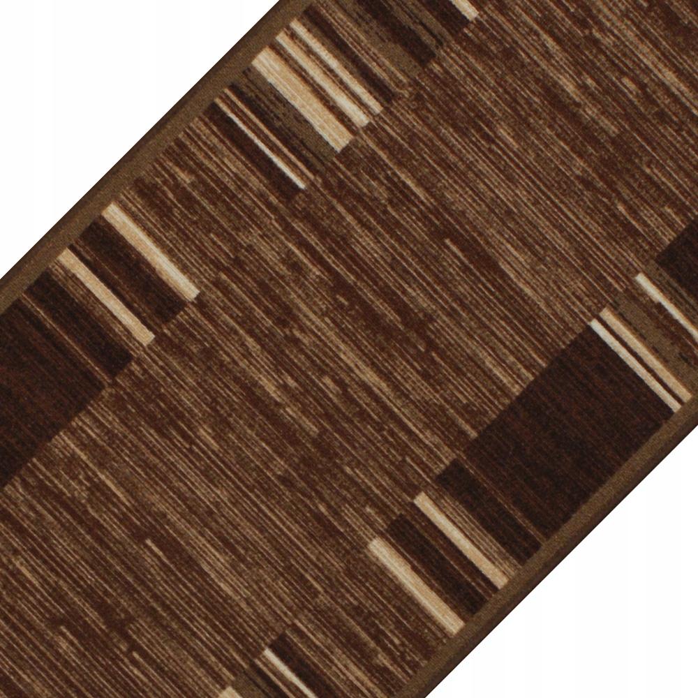 Бегунки с прорезиненными бронзовыми полосками, ширина 80 см.