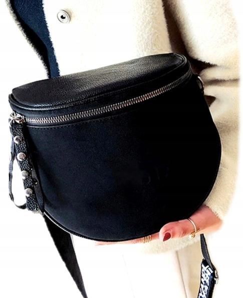 почтальон сумка женская кожаная поясная сумка