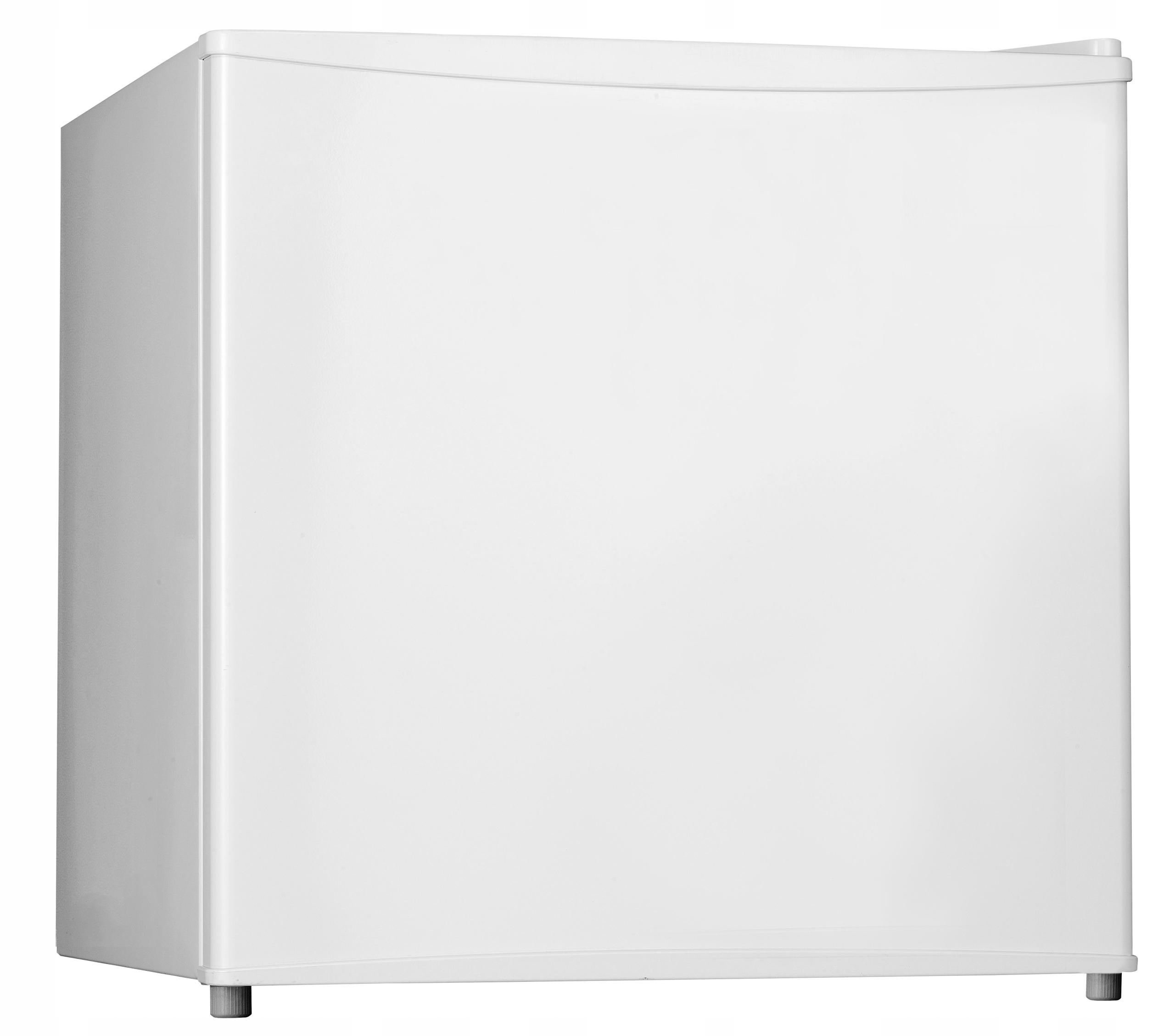 Небольшой эффективный холодильник холодильник мини-бар