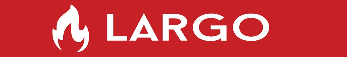 Largo Blow-In Furnace & quot; M & quot;  19 kW Iná značka