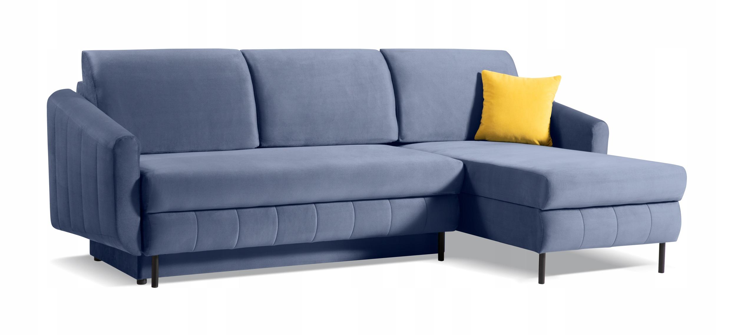 RINGO NEU komfortable Ecke Wohnzimmer Ecke Farbe Marke Ein weiterer Hersteller