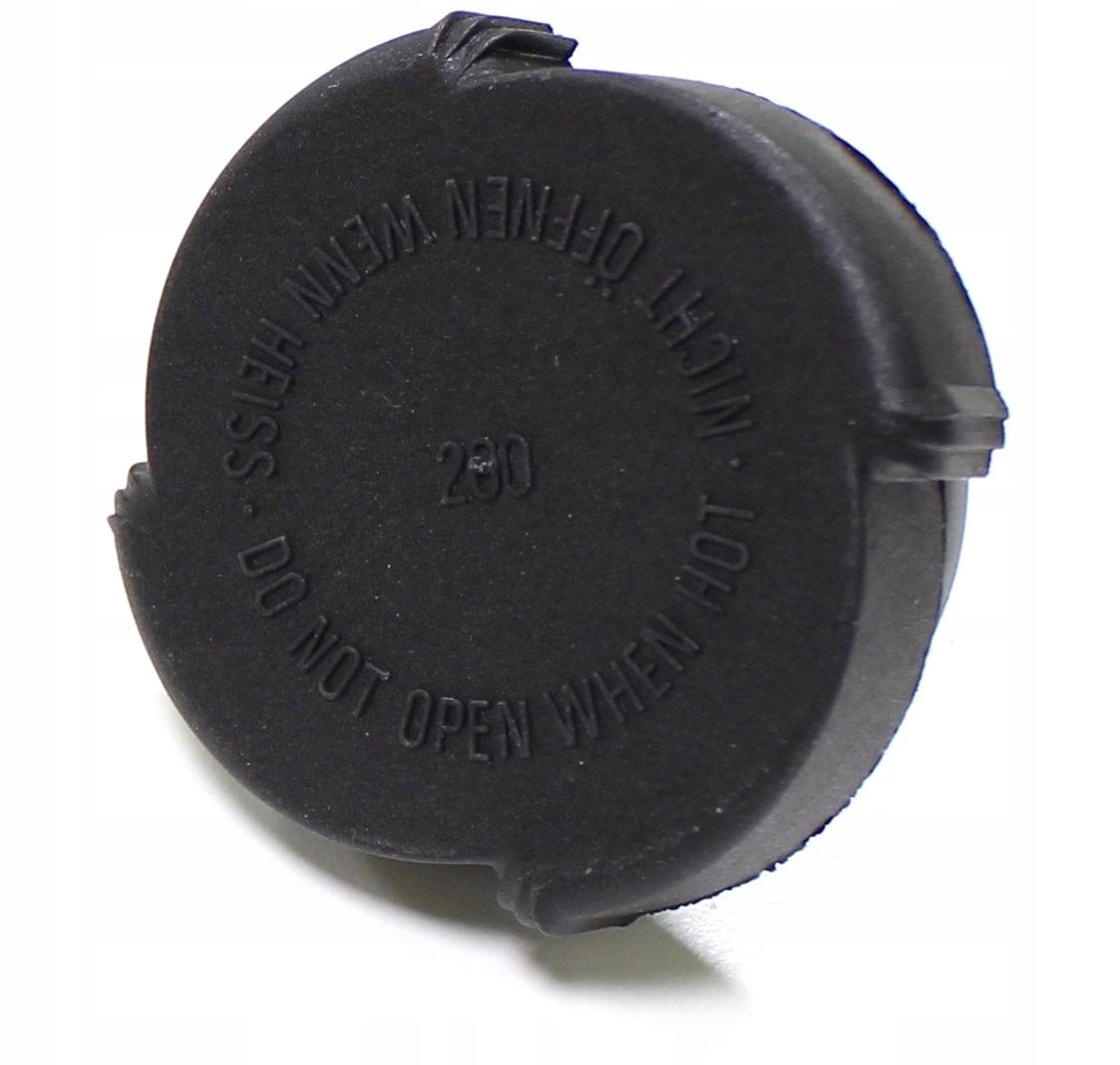 пробка резервуара жидкости bmw 3 e36 e46 5 e34 e39