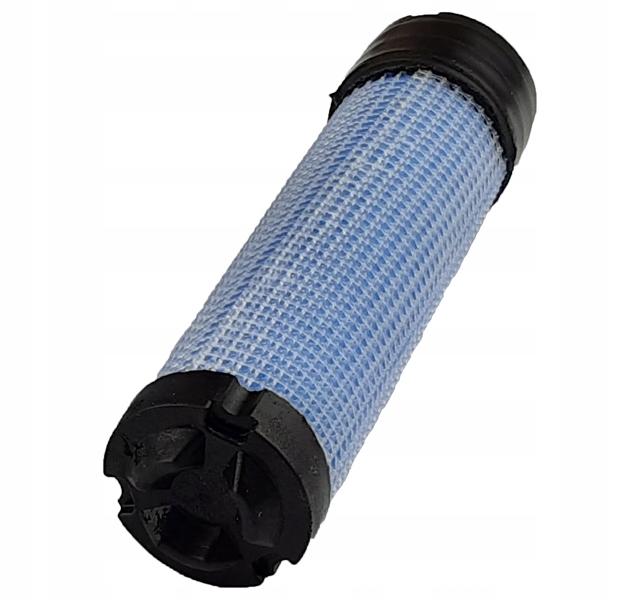 Filtr powietrza wewnętrzny Kubota GR2120
