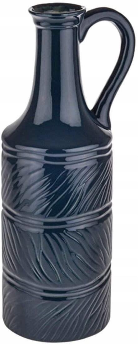 Cb Design Retro váza vysoká 25 cm