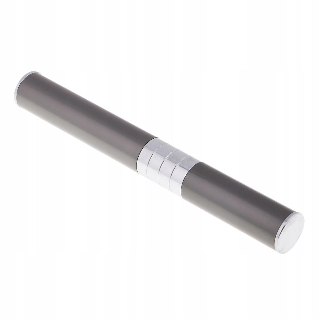 Сигарная трубка из нержавеющей стали - Для