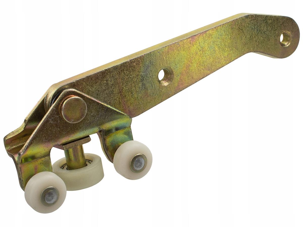 коляска рулон двери боковых раздвижные vw t4 90-04