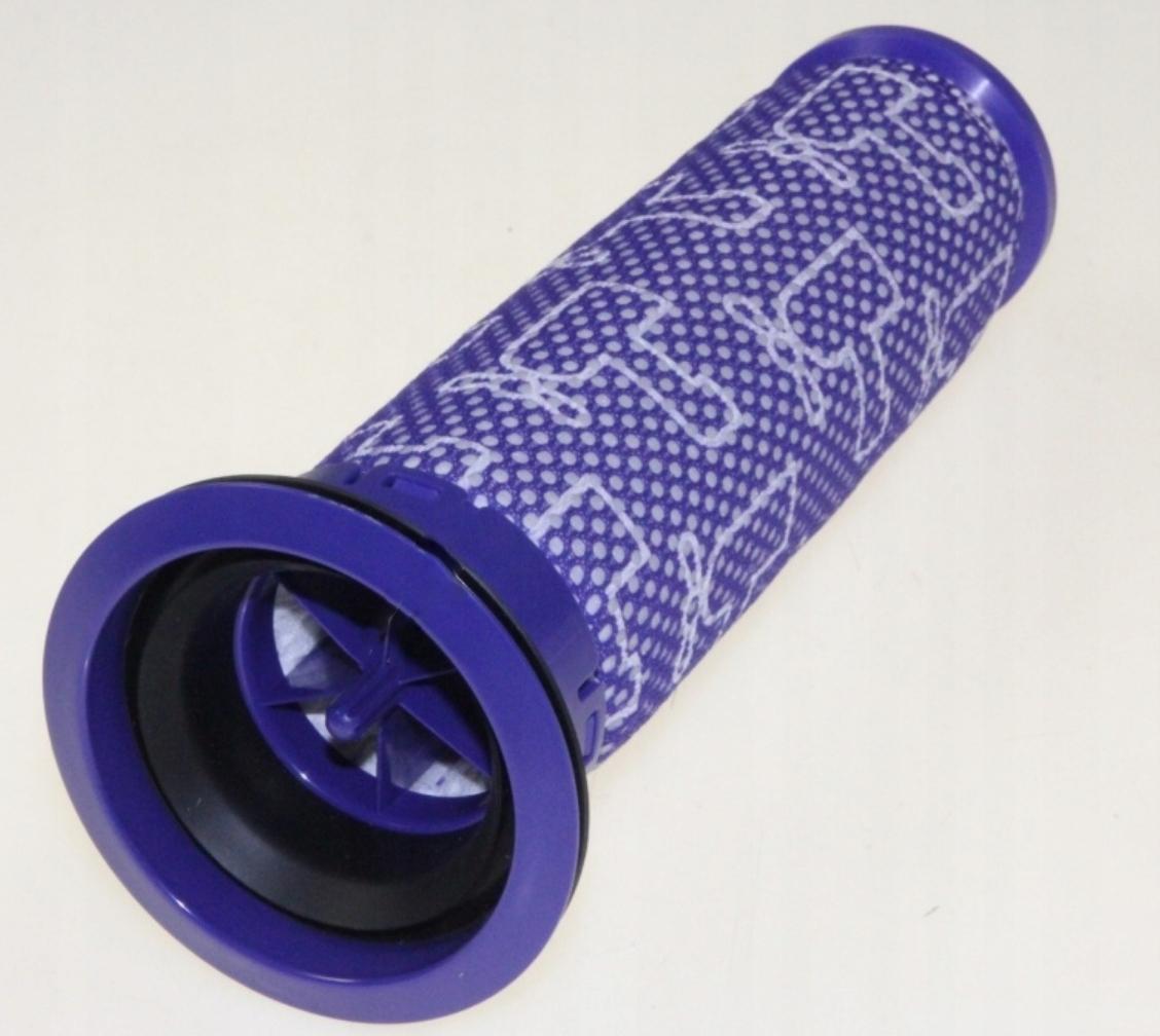 Omyvateľný filter Dyson pre vysávač 919354-01