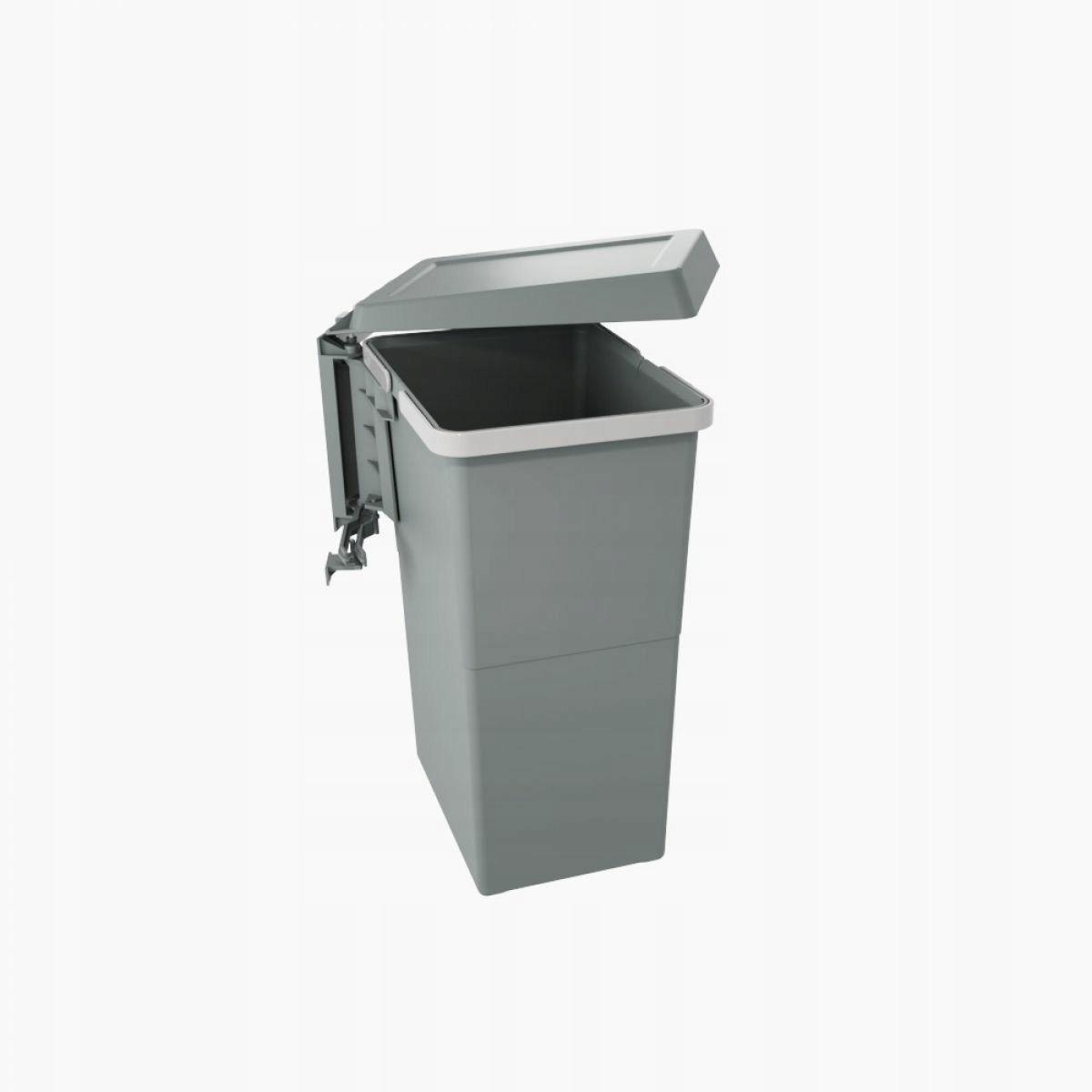 Automatický zásobník na odpadky SWING - 24L