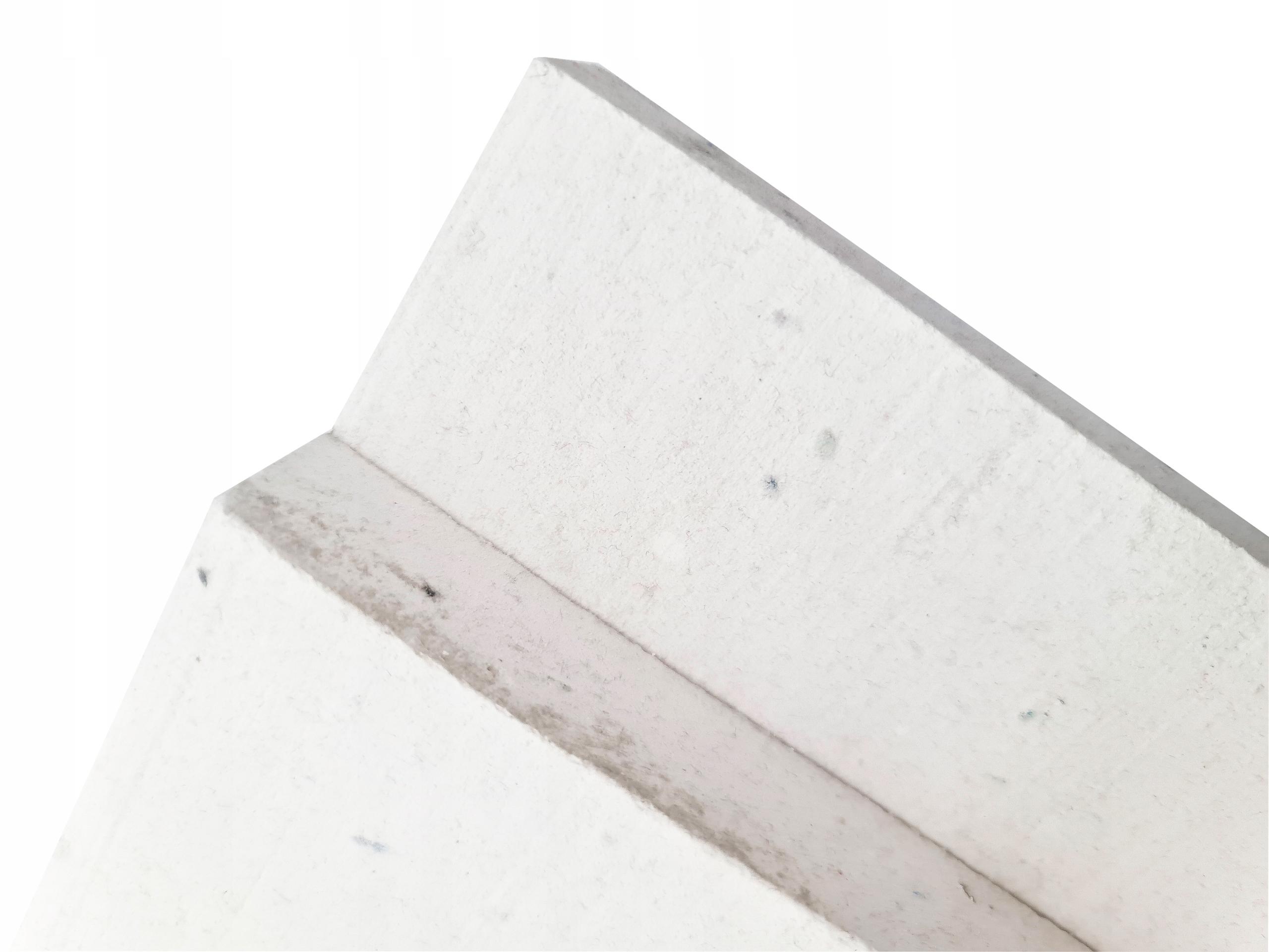 Каминная плита 120х60х3 КОНСТРУКЦИЯ КАМИНА 15 шт.