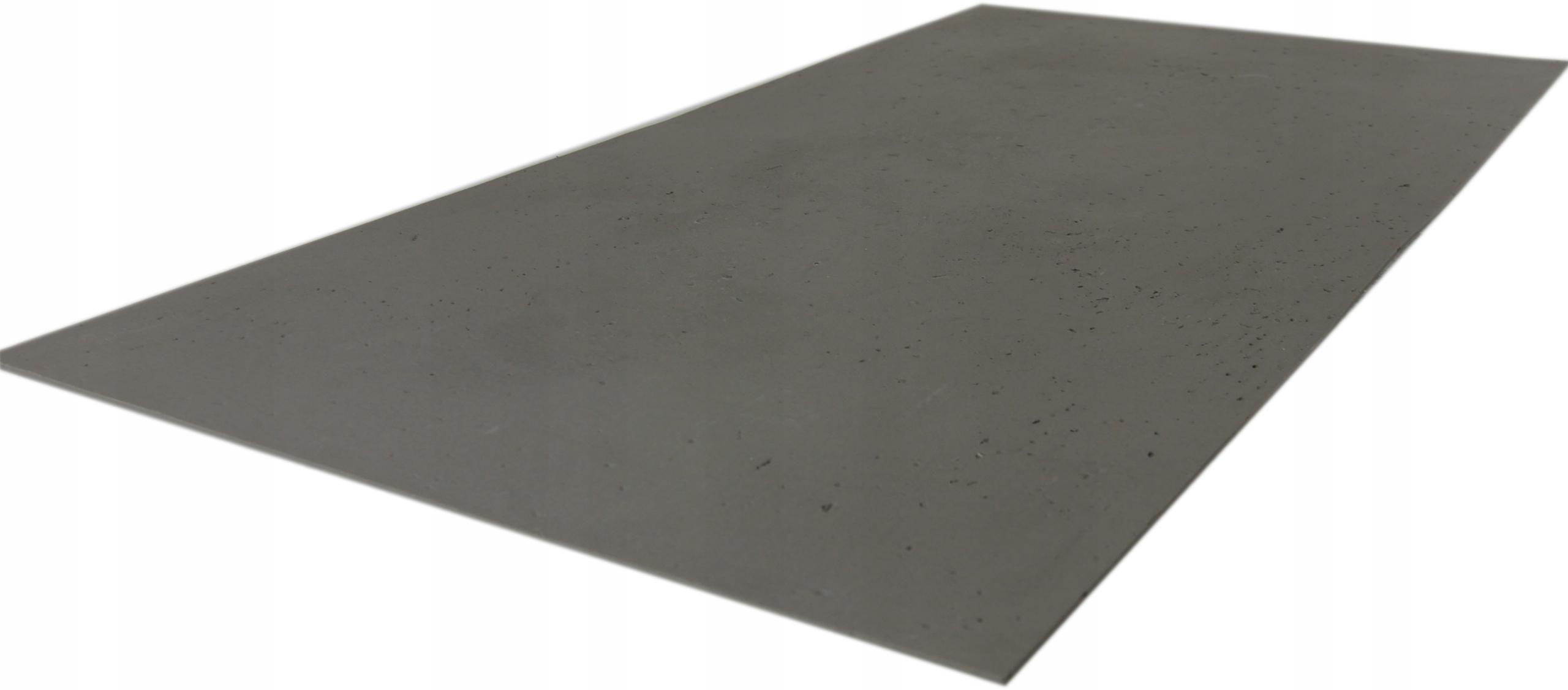 Elastyczny beton architektoniczny akryl 5 kolorów