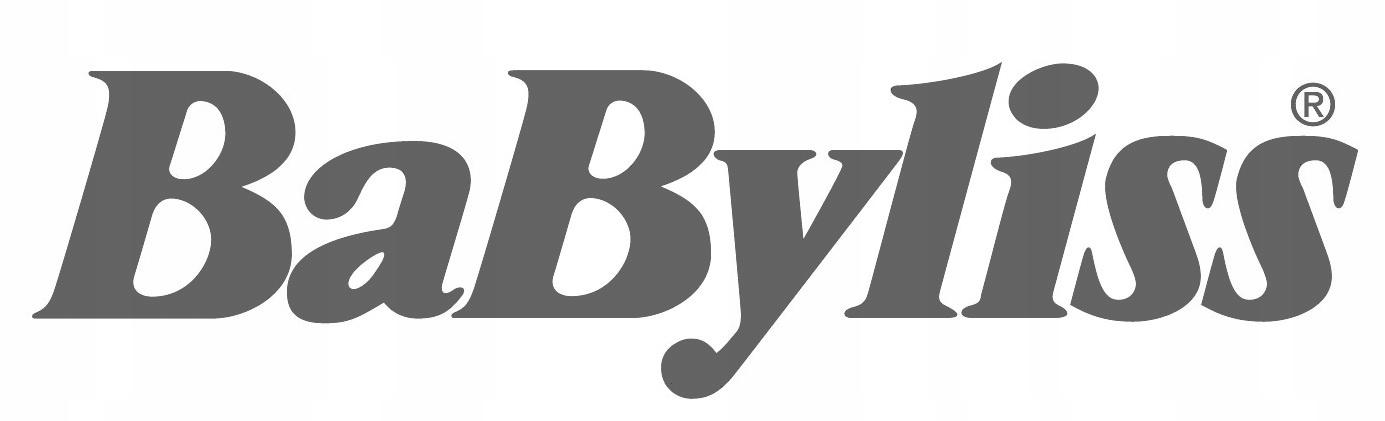 Паровий випрямляч 2-в-1 Babyliss ST496E Безпечний автоматичний перемикач пластинчастих замків Ненагрівальні елементи