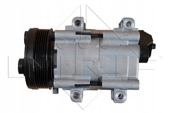 Picture of NRF 32110 AIR CONDITIONING COMPRESSOR TRANSIT IV V