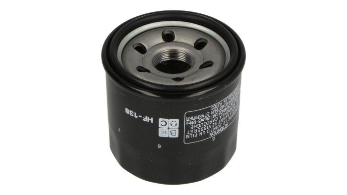Olejový filter SUZUKI 98-02 GSX750 Retro Štýle